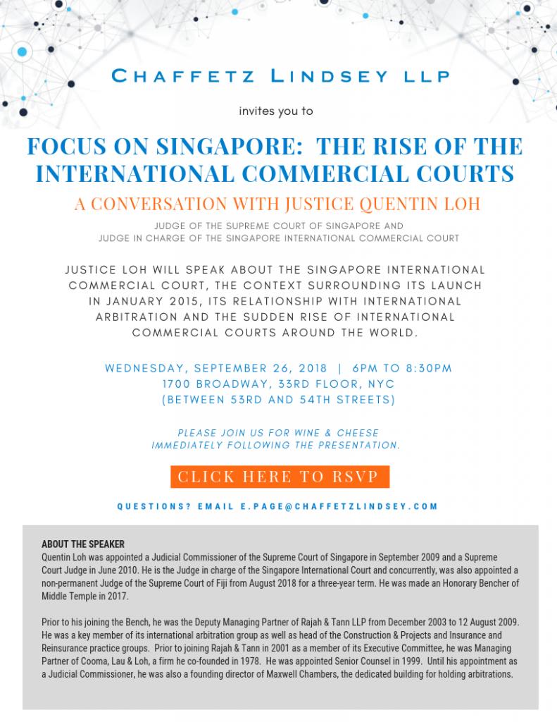 SICC Justice Loh Conversation_9.26.2018_FINAL Invitation